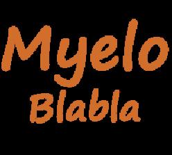 Myelo-Blabla